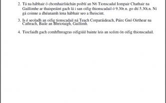 GCOB-4.03-17.22.18_002 (Fogra 2)_I1